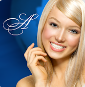 dating app AnastasiaDate.com logo