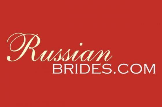 dating site RussianBrides.com logo