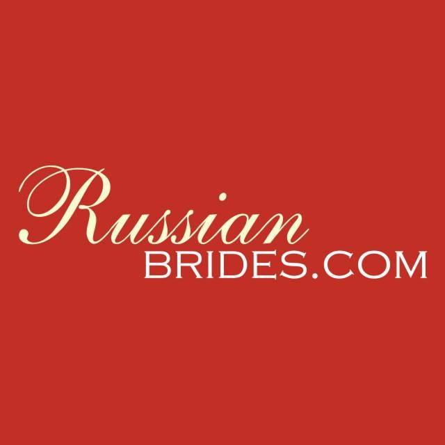 dating site RussianBrides.com logo