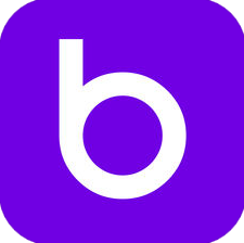 dating app badoo.com logo