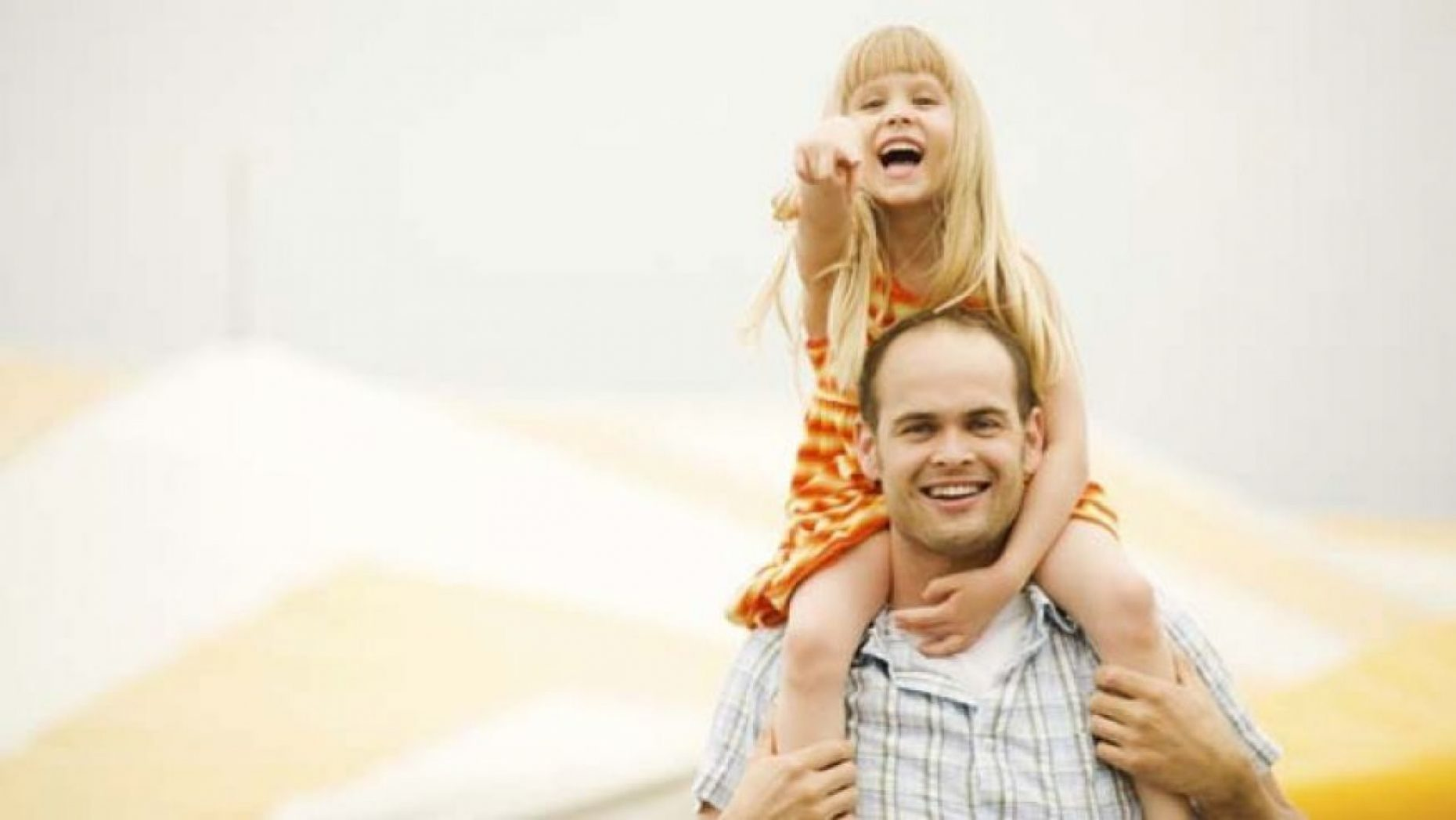 Tips for single dads for dating online