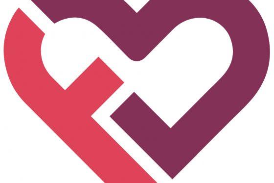 dating site find-bride.com logo