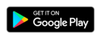 Get ChristianMingle App on Google Play