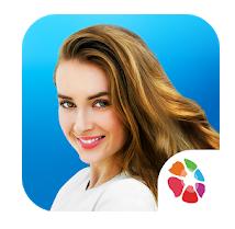 charmdate.com app review