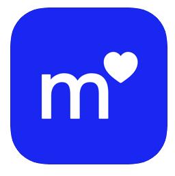 match.com app review