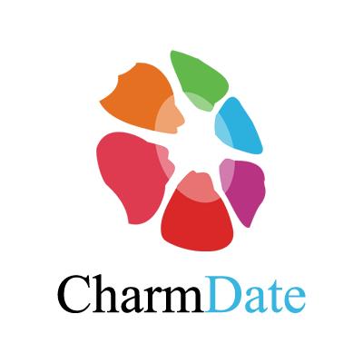 charmdate.com members review
