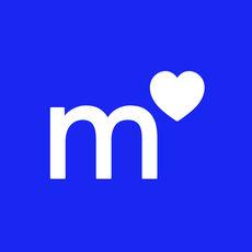 dating site match.com review