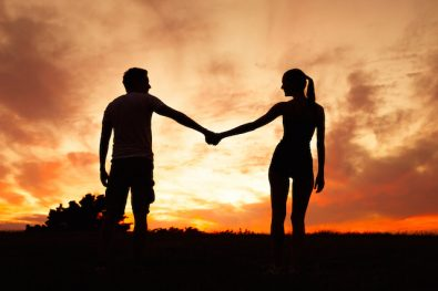 Tips for long distance relationship